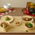 いざ接待へ!知っていないと恥ずかしい15の和食テーブルマナー