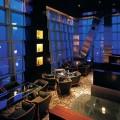 大切な人と一度は行きたい、高級ホテルで夜景を楽しめる定番のバー3選