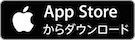 Download_on_the_App_Store_JP_135x40