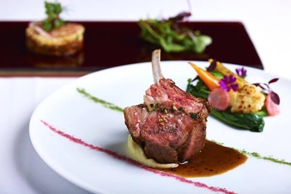 RestaurantMAY(レストラン メイ)