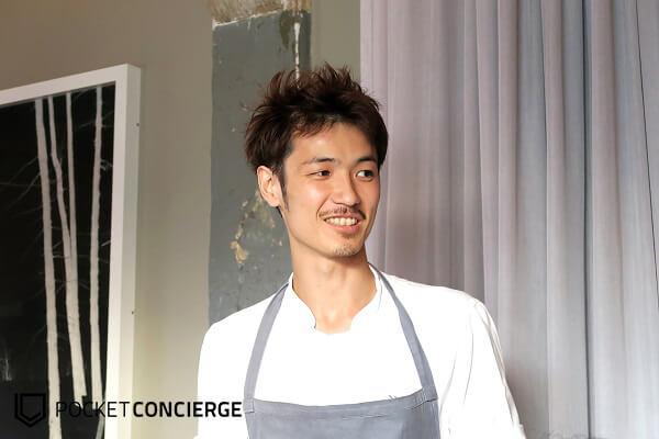 noma_chef_Mr.Takahashi