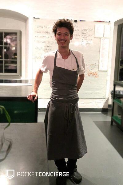 noma_chef_Mr.Takahashi_standing