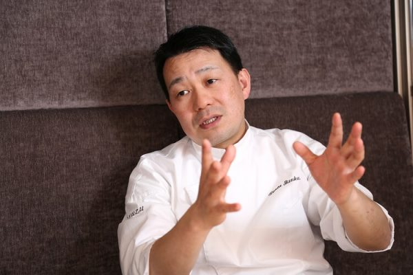 RestaurantRyuzu_571