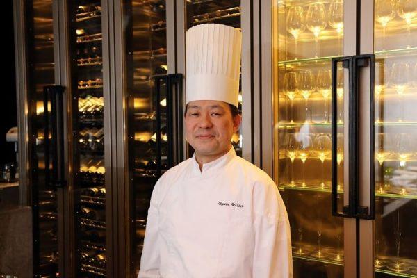 RestaurantRyuzu_686