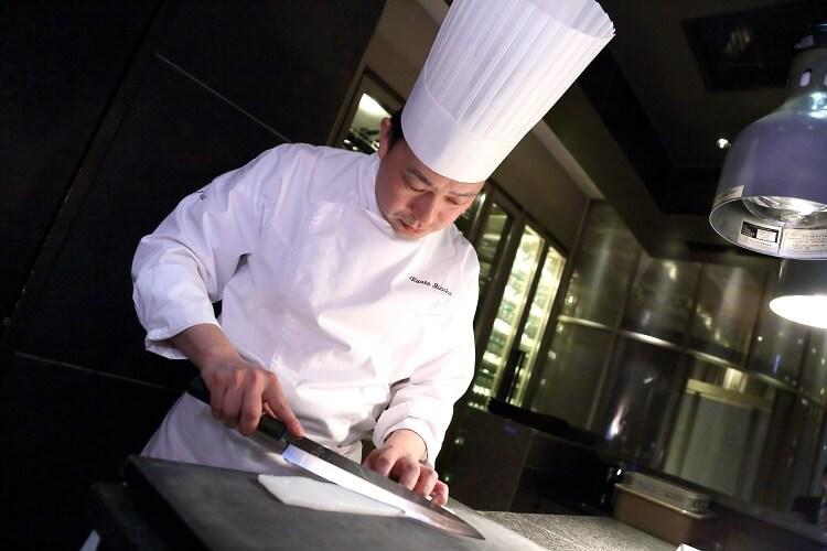 RestaurantRyuzu_719