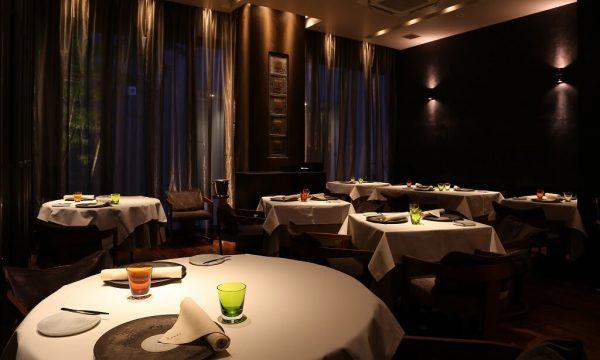 RestaurantRyuzu_725