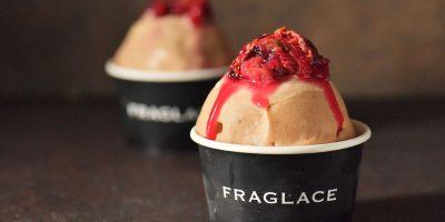 FRAGLACE_ICE
