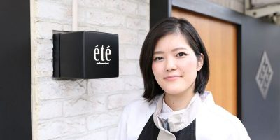 ete_シェフ③