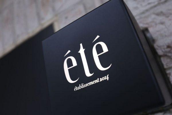 ete_看板